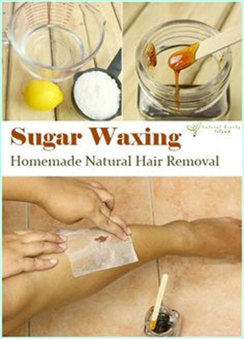 diy iodine hair removal picture 15