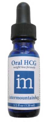 does hcg for weight loss increase your chances for pregnancy picture 2