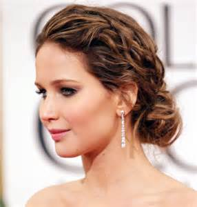 's red carpet hair picture 1