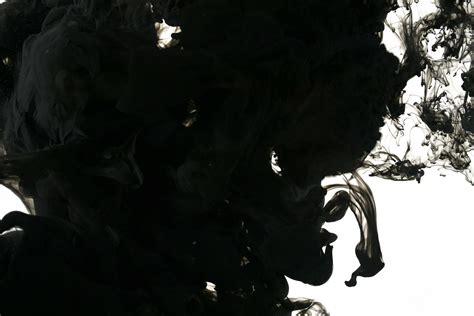 black smoke picture 7