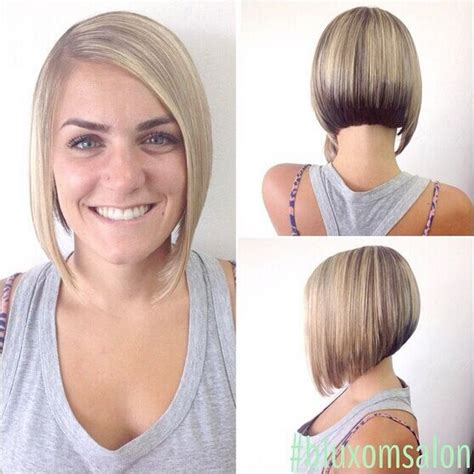 bob hair styles for women picture 5