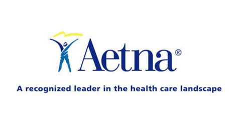 aetna group health insurance picture 9