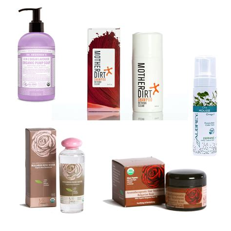 herbal hair straightener picture 10