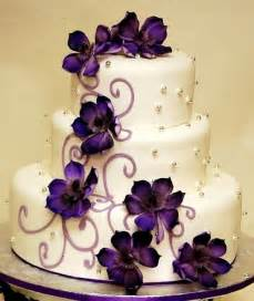 three star violet cream picture 9