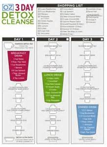 12 day liver cleanse diet picture 5