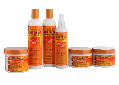 herbal tame hair relaxer gel picture 6