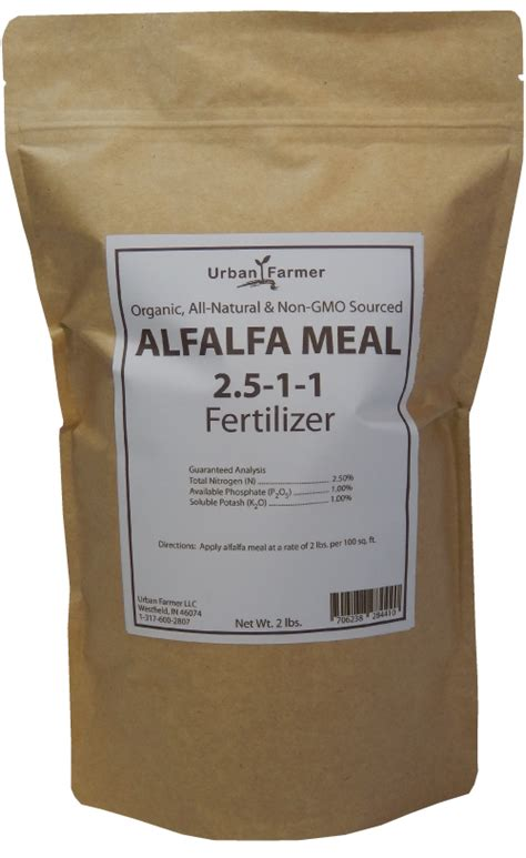 alfalfa fertilizer picture 1