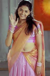 south actress hot exbii picture 9