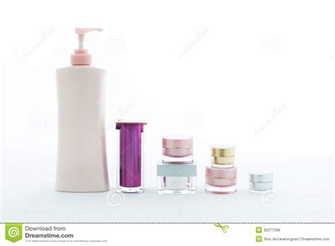 cosmetic and skin care picture 5
