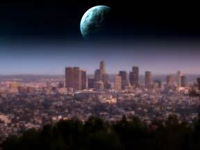 angeles picture 14