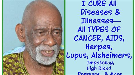 colo melanoma cure for herpes picture 7