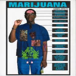 synthetic marijuana side effects and long term damage picture 6