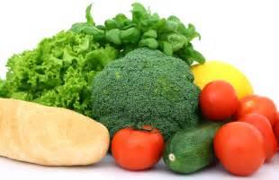 diet para sa may mataas na kolesterol picture 9
