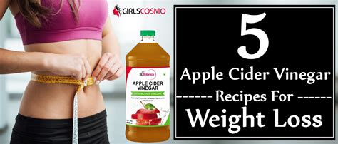 apple cider vinegar with honey weight loss picture 12