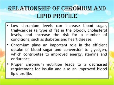 chromium + liver disease picture 10