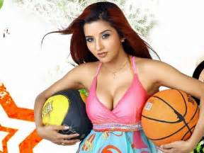 indian south bhojpuri bollywood actress girl sex in sex blog picture 19