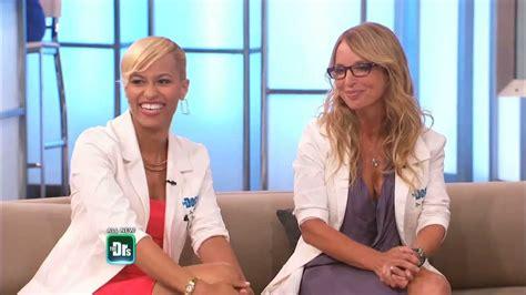female nurse feeling male genitals picture 13