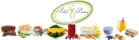 free weight loss program picture 7