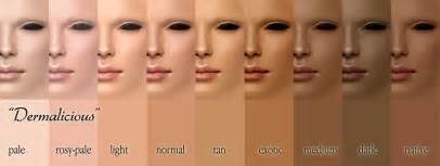 sims 2 african skin tone picture 9