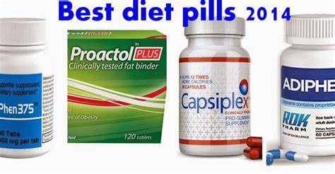 diet pills 2014 where to buy picture 9