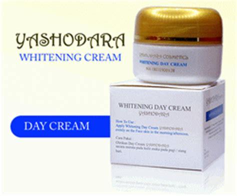 cream muka indonesia picture 2