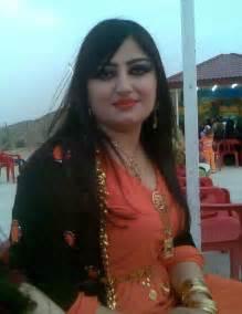 bnat khalij picture 14