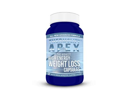 weight loss pills with energty picture 3