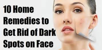 face black and brown til remove by dr. picture 3