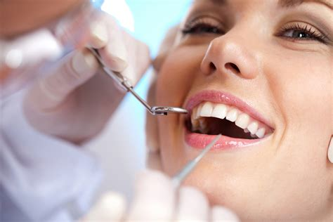 dentists who fix teeth for free mn picture 2