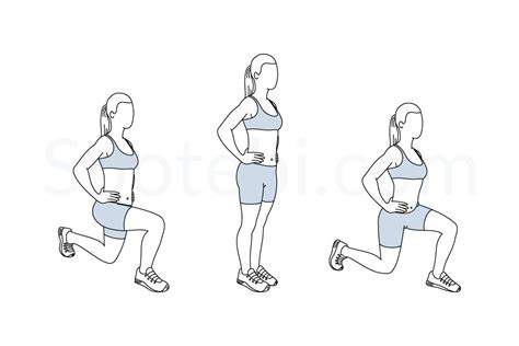 fitness plans for weight loss picture 14