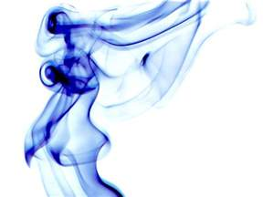 why do you turn blue when i smoke picture 4