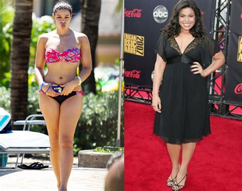 celebrity weight loss 2014 picture 3