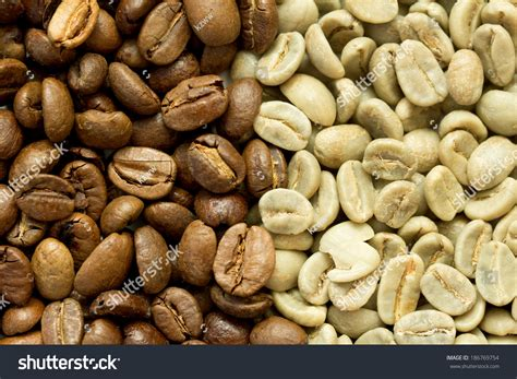 roast green coffee beans yourself picture 2