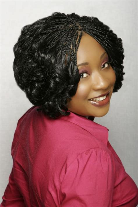 african american hair salons trenton, nj picture 21