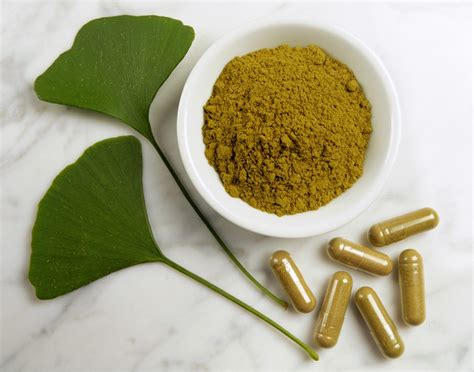 dysfunction herbal medicine philippines picture 19