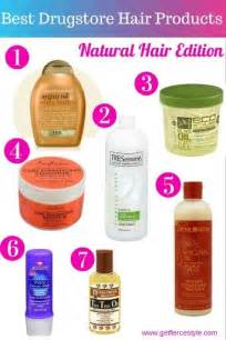 ethic hair products picture 7