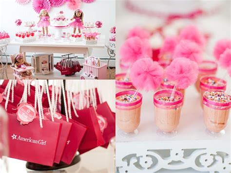 lip gloss bridal favors picture 9