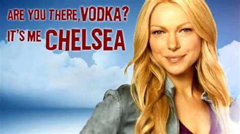 are you there, vodka? it's me, chelsea well picture 7