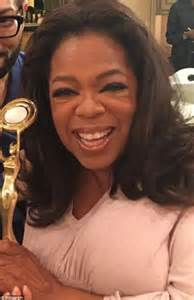 has oprah lost weight recently picture 11