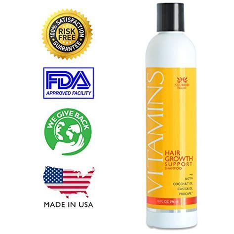 hair growing shampoo men mercury drug picture 8