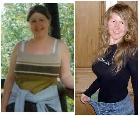 total weight loss on a raw food diet picture 3