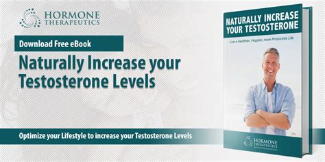 get testosterone up naturally picture 11