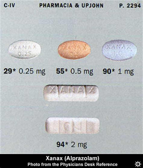 xanax and herbal supplements picture 3