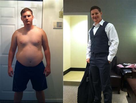weight loss 6 months after gastric sleeve picture 14