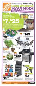 kmart sales ad for week american spring may picture 7
