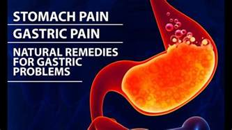 intestinal problems with joint pain picture 2