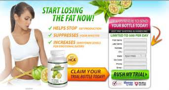 what if you take garcinia cambogia and also picture 9