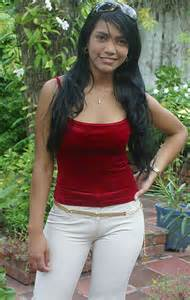 fat colombia moms picture 3