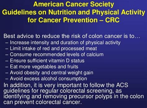 3day american cancer society diet picture 6