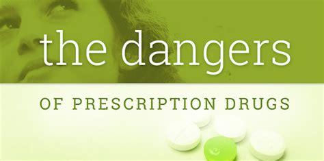 dangers of prescription drugs for diet picture 8